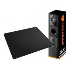 Mousepad Cougar CONTROL EX -L - 3MCORNNL.0001