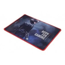 Mousepad Gamer Marvo Scorpion G15 M 355x254x3mm