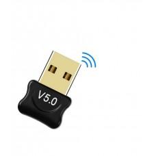 Adaptador Bluetooth 5.0 Usb Dongle Ps3 - Ps4 - Xbox