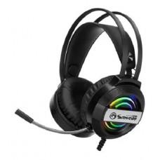 Headset Marvo Scorpion Hg8902 Rgb Wired Gaming