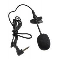 Microfone De Lapela Profissional Computador Câmera Youtuber