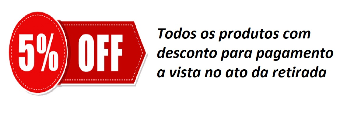 Informativo2