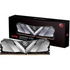 Memoria A-data Xpg Gammix D30 8gb 2666mhz Cl 16 Ddr4 Dimm