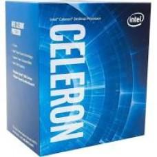 Processador Intel Celeron Dual Core G1820 2.70 2 Mb Lga1150