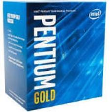 Processador Intel Pentium Gold G5420 (3.80GHz/LGA1151) - BX80684G5420
