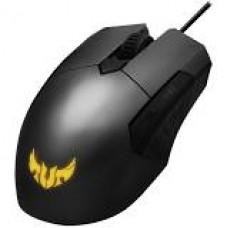 Mouse ASUS Tuf Gaming M3 - 90MP01J0-B0UA00