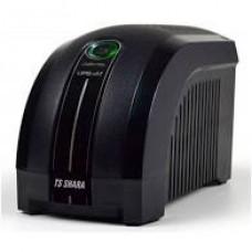 Nobreak Ups Mini Ts Shara 600va Bivolt 115/220v-115 6t 4003