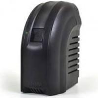 Estabilizador Powerest Ts Shara 300va Bivolt 4t - 9001
